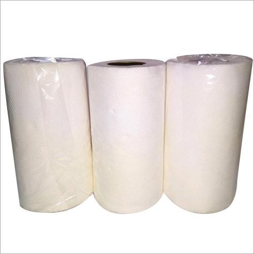 Kitchen Tissue Roll