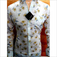 Mens Fashionable Shirt