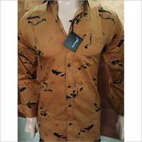 Fashionable Fancy Shirt