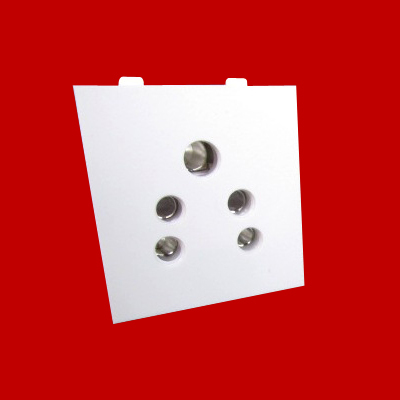Electrical Plug Socket