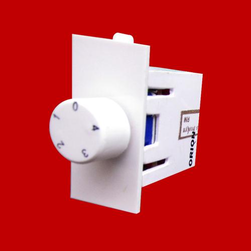 1 Module Switch Type Step Regulator