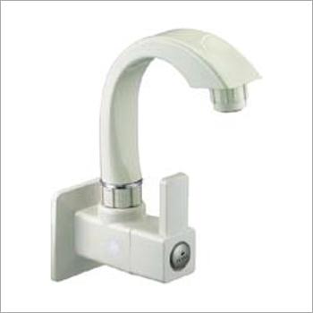 Plastic Sink Mixer