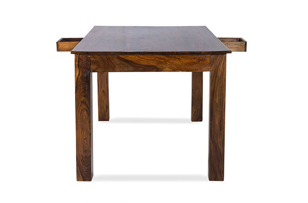 Solidwood Dining Table