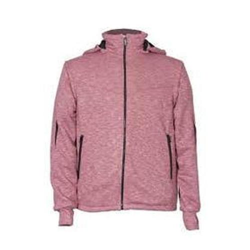 Mens Zipper Full Sleeve Sweatshirts