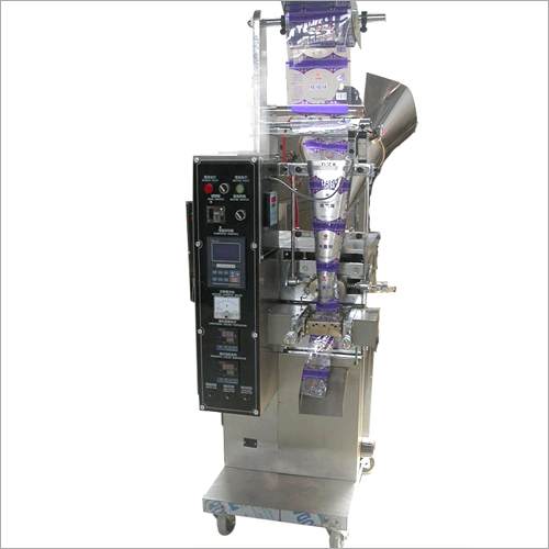 Powder Packing Machine