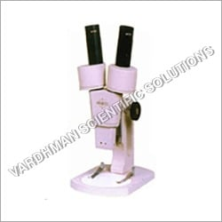 EL Microscope