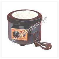 VSS Heating Mantle