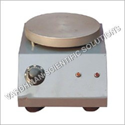 Surgical Material and Equipments