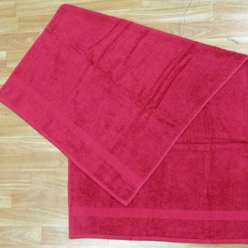 Furnishing & Fabrics