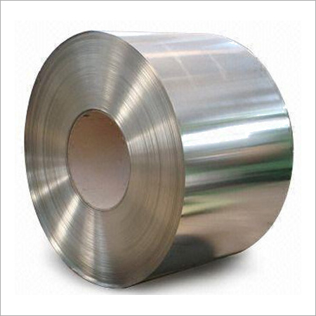 Stainless Steel Coil 304/304L