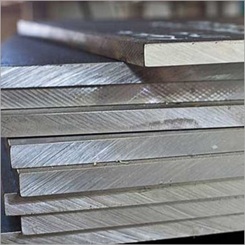 Stainless Steel Sheet & Plates 317L/321
