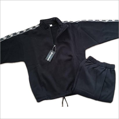 Fancy Mens Sports Tracksuit Age Group: Adults
