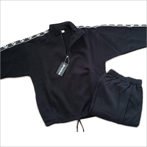 Fancy Mens Sports Tracksuit