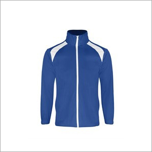 Fancy Mens Tracksuit