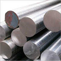 Stainless Steel Round Bar 304/304L & 316/316L