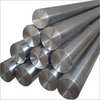 Nickel Alloys Round bar & Wires