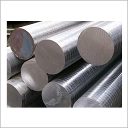 Super Duplex Steel Round Bar 32750 & 32760