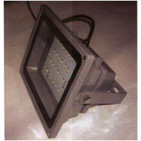 Led Flood Light 40W-60W