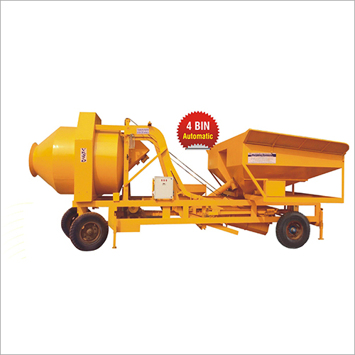 JBL Loading  Cement Conveyor