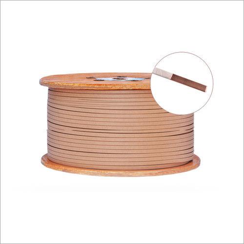 DPC Aluminium Wire Strip