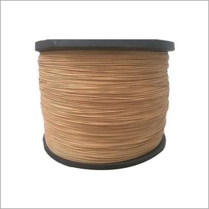 DPC Copper Wire Strip