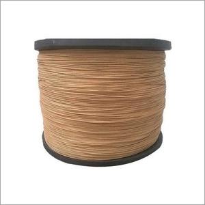 DPC Copper Wire Strip
