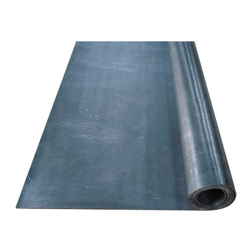 Lead Metal Sheets