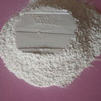 Steatite powder