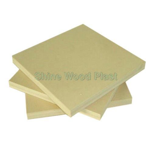10 MM PVC-Foamed Celuka Sheet