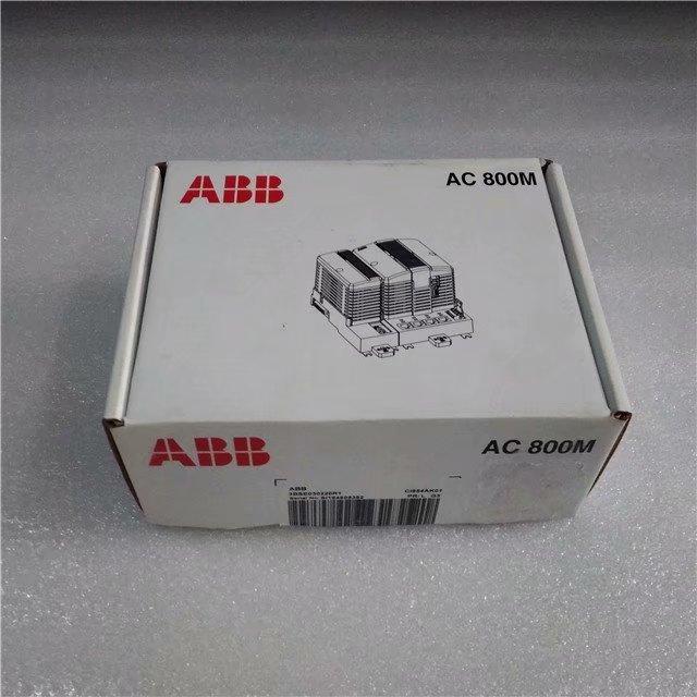 ABB3HAB81011907BM2000
