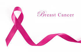 Breast Cancer Chemo-Therapy Treatment