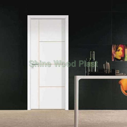 Solid-PVC Door Board