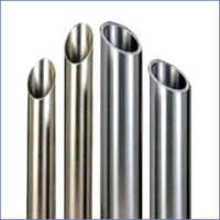 Steel Tube (Seamless, CDW, ERW)