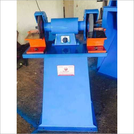 Wire Nails Machine India