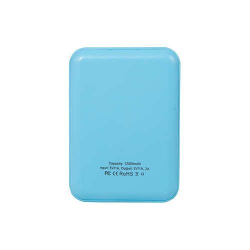 RBL-P-077-BL-2 Power Bank