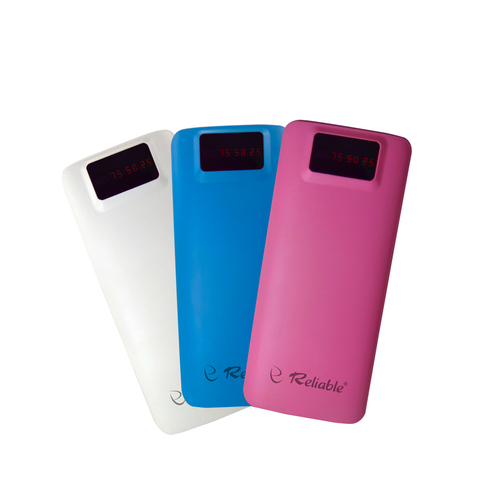RBL-P-076-ALL Power Bank