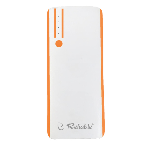 RBL-P-078-OR Power Bank