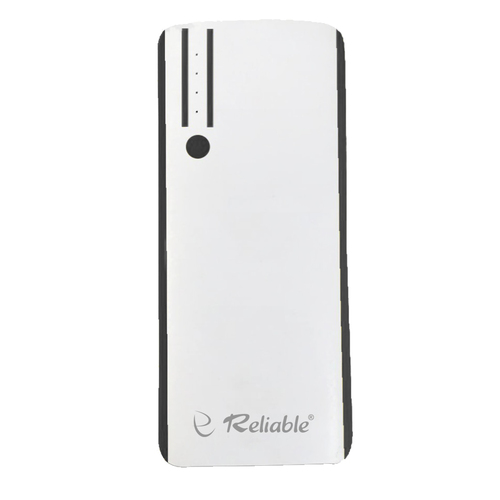 RBL-P-078-BK Power Bank