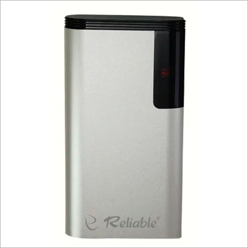 RBL-P-080-SL Power Bank (with packing & without GST)