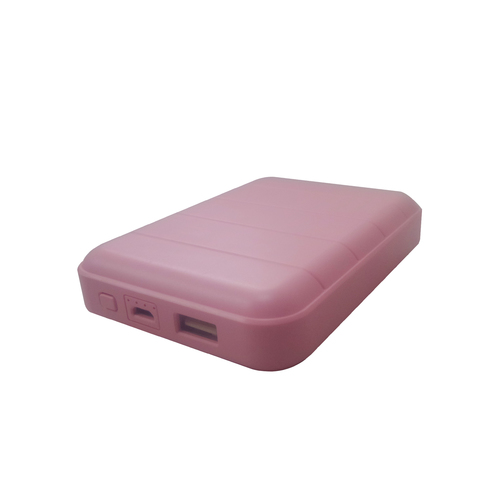 RBL-P-077-PK Power Bank