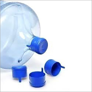 Water Jar Cap