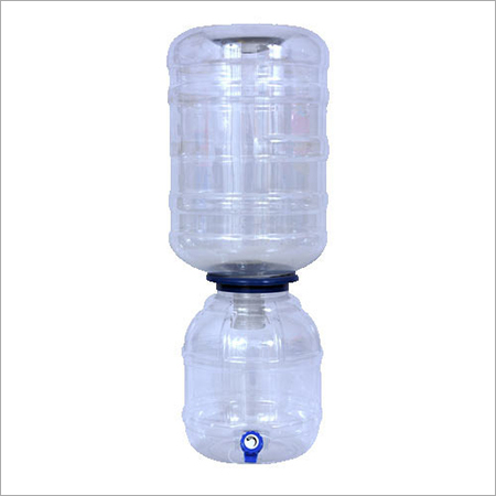 Water Jar Dispenser