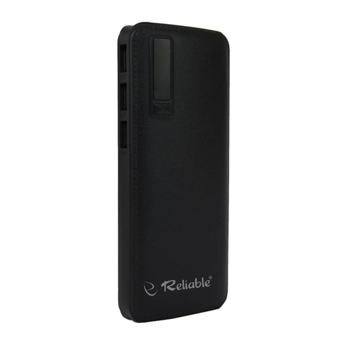 RBL-P-083-BK-1 Power Bank