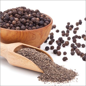 Piperine 95 Percent Extract
