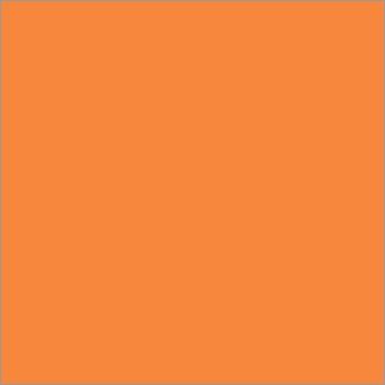 D & C Orange 4 Color