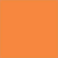 D & C Orange 4 Color