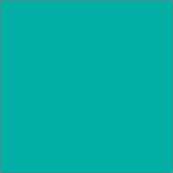 D & C Green 5 Color
