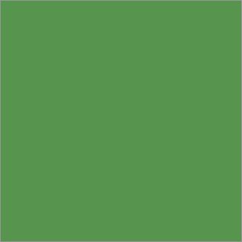 D & C Green 6 Color