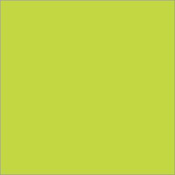 D & C Green 8 Color