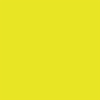 D & C Yellow 10 Color